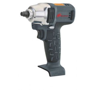 Ingersoll Rand Impact Wrench Durable 3 8 12v Cordless Impact Wrench New