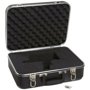 Shimpo Carrying case Carrying Case For Dt 311a Dt 315a Stroboscopes