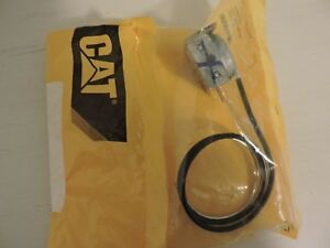 Cat 3e 5464 Thermostat Switch New