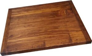 Distressed Old World 24 X 24 Rustic Or Soft Urban Restaurant Furniture Table Top