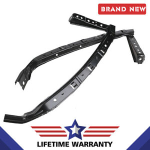 Positive Battery Cable Fusible Fuse Link Connector For 2004 2013 Nissan
