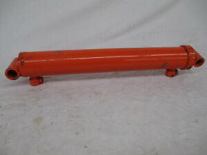 New Oem Kubota Hydraulic Cylinder Part 70020 00116
