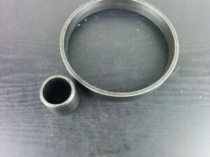 Ad234 Miller Tool 8114 1 8114 2 Transmission Piston Seal Installer Overdrive