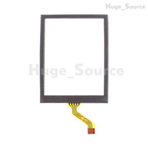Psion Teklogix 7530 7535 5 wire Resistive Digitizer Touch Screen