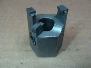 Valve Guide O D Machining Tool 625 Guide Od Mt 2002h