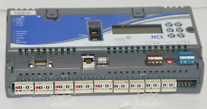 Johnson Controls Metasys Ms nce2566 0 Software Version 9 0 Ms Nce 2566