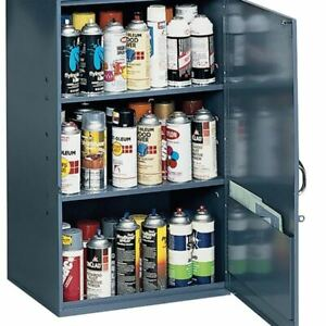 Durham Utility Cabinets With Adjustable Shelves model 056 95