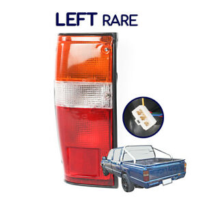 Tail Lights Lh Side Fit For Toyota Hilux Ln50 Rn50 Classic Pickup 1984 1988 New