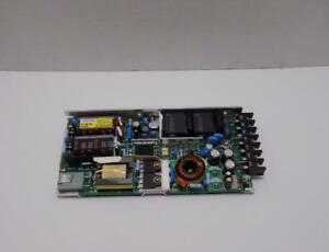 Cosel Uaw125s 125w Power Supply Used