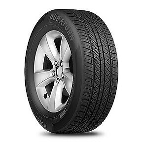 Duraturn Mozzo Touring 215 65r16 98h Bsw 2 Tires