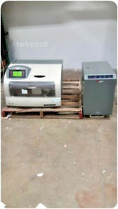 Beckman Coulter Lh 750 Slide Marker And Stainer 201465