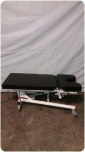 Linak Sonesta Patient Examination Table 218893