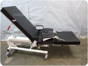 Linak Sonesta Patient Examination Table 218813
