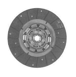 D226764 10 Woven Disc For Allis Chalmers Ac Tractor Wc Wd Wd45 Wf Tractors