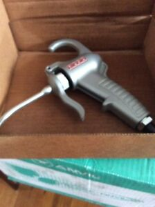 Ridgid Oiler Pump Handle