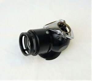 Carl Zeiss Microscope Nosepiece Filter Assembly