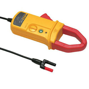 Fluke I1010 Acdc Current Clamp