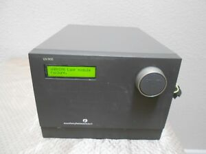 Amersham Pharmacia Biiotech Akta Hplc Monitor Uv 900 W Flow Cell Nice Ge