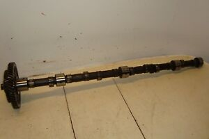 Case 1370 Tractor Camshaft