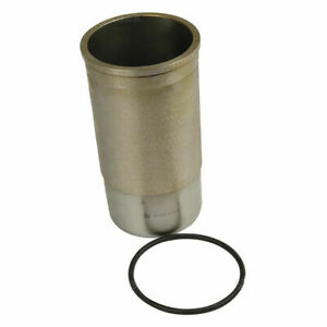 Cylinder Sleeve International 384 2424 3444 364 2444 B434 3414 B414 424 444
