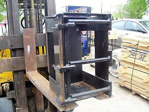 Welded Steel Theft proof Cage For Rowe Money Changer Sbc 2 Or Others Laundromat
