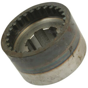 C5nnn705a Ford Tractor Parts Pto Coupler 2000 3000 2600 3600 2310 2610 281