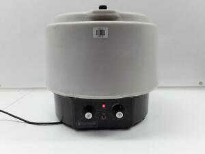 Fisher Scientific Centrific 225 Benchtop Centrifuge