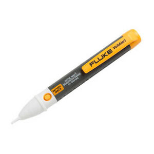 Fluke 2ac 90 1000v Voltalert Ac Non contact Voltage Tester