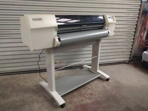 Wide Format Printer 36 Hp 2800