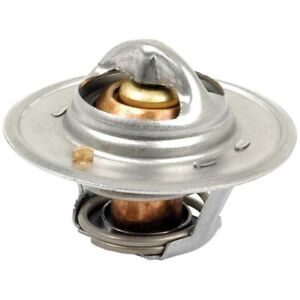 Ji Fits Case Construction King Backhoe Tractor 430 450 480 530 580 Thermostat A5