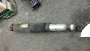 2007 2008 Yukon Shock Absorber Air Shock Passenger