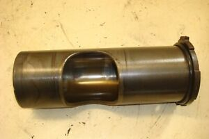 International Ih Farmall 806 Diesel Tractor Steering Sleeve Cylinder 856 1206