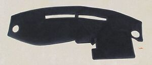 Ford Ranger Dash Cover For A 2010 2011
