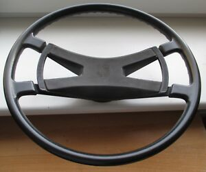 Porsche 911 912 914 901 Lenkrad 40cm 400mm Steering Wheel 90134708100 1968 Vdm