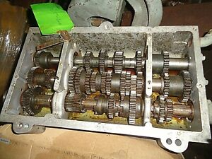 Colchester Lathe | Rockland County Business Equipment and