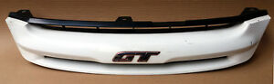 Caldina Gt Grill Can Fit To Ae100 Toyota Corolla Oem Jdm Used