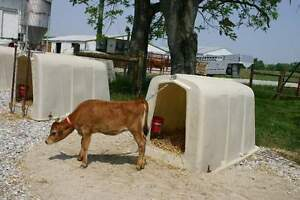 Ez Hutch Plastic Housing For Animals 17 Roto molds est 1980 Web Site on Sale