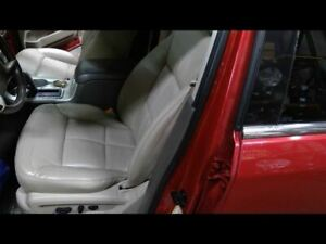 Driver Front Seat Bucket Heated And Cooled Fits 08 Mkx 632759