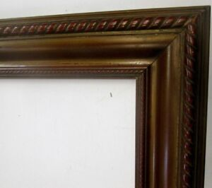 Large Antique Picture Frame From Store Closing In 2019 Sale 8 All Bargains