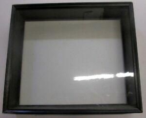Antique Shadow Box Frame From Store Closing In 2019 Sale 49 Bargains
