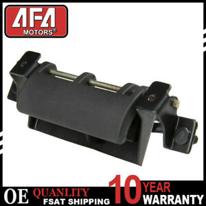 Metal Liftgate Tailgate Rear Back Latch Door Handle 98 08 Toyota Sienna Sequoia