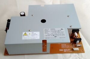 Power Supply For Mimaki Printers E300341 Make An Offer