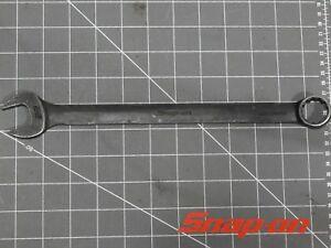 Pick One Snap On Industrial Wrench 21mm Goexm210b 22mm Goexm220a Nl 20mm 23mm Ul