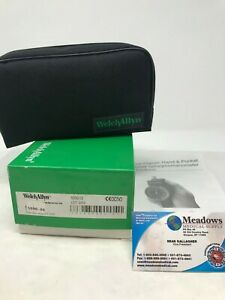 Aneroid Sphygmomanometer With One piece Adult Cuff