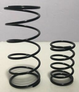 8psi 14psi 22psi 44mm Waste Gate Wg Spring Replacement Upgrade Fits Tial