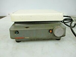 Corning Ceramic Top Magnetic Stirrer Pc 310