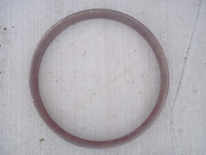 26 Inch Clincher Rim Chevy Dodge Buick Oldsmobile Pontiac Cadillac Overland Reo