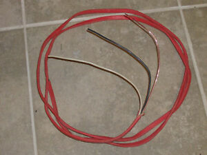10 2 W grd 80 Ft Romex Indoor Electrical Wire all Lenghts Available