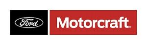 Engine Long Block Std Trans Motorcraft Reman Fits 2008 Ford Focus 2 0l L4