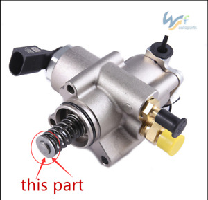 High Pressure Fuel Pump Repair Kit For Vw Jetta Golf Audi A3 2 0t
